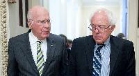 VT Senators