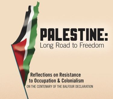 VT Balfour event